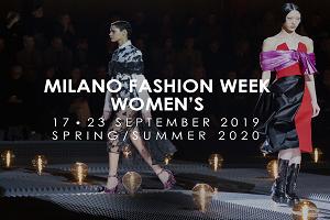 La settimana della moda verrà inaugurata il 17 settembre con una giornata dedicata agli eventi e con l'inaugurazione del Fashion Hub di Milano Moda Donna