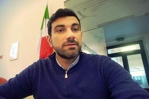 scontro sulla sicurezza fra Lega e Fratelli d'Italia