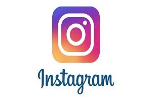 Insulta la Polizia su Instagram