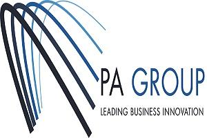 Retelit acquista il Gruppo Partners Associates