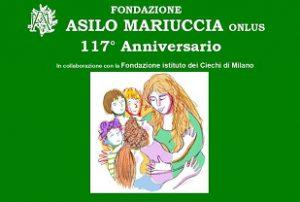 Asilo Mariuccia