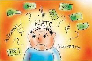 Decreto Ristori: già in vigore le modifiche alla legge sul sovraindebitamento sovraindebitamento