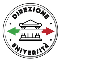 Direzione Università