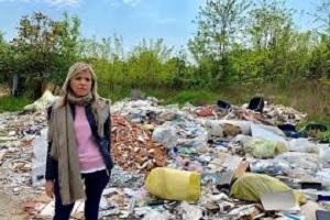 morosi anche nei campi rom