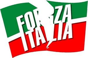 Forza Italia si spacca