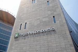 Vertice in Regione: non si è parlato di rimpasto legge per la rigenerazione urbana