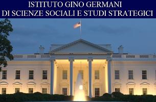 istituto germani
