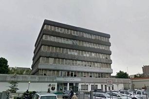 municipio 4