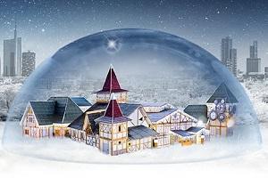 Chiude fra le polemiche il villaggio di Babbo Natale