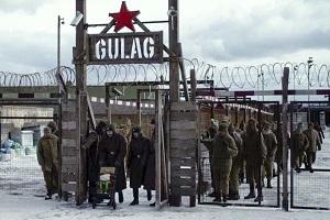 Gulag condanna ai crimini dei totalitarismi comunisti