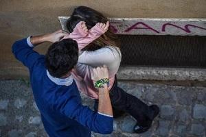 Applicata sorveglianza speciale a uno stalker Marocchino arrestato per maltrattamenti