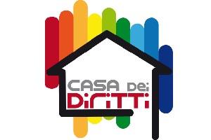 Sardone: gli immigrati snobbano la Casa dei Diritti
