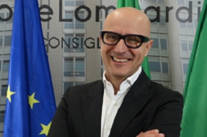 Senna Gianmarco