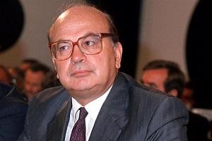 Delegazione di Forza Italia Giovani ad Hammamet per commemorare Craxi