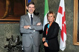 Fondazione Milano-Cortina 2026