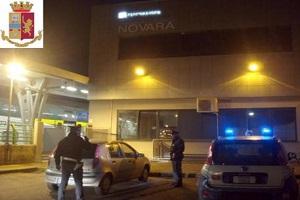 Arrestato in Bovisa aggressore seriale di capotreno