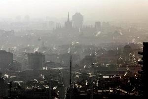 Qualità dell'aria. Granelli: Velocizzare i miglioramenti ignorato l'inquinamento da caldaie