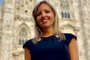 Quartiere Adriano, Sardone (Lega): abbattuto un simbolo Sardone (Lega): a Milano si uccide come nelle favelas silvia sardone