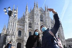 Riapre il Duomo ma solo su prenotazione