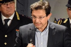 Craxi, la sinistra decide di non decidere, Nava (FI): desolanti!