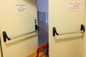 Mascaretti (FdI) chiede chiarimenti sulla gestione delle case delle Associazioni