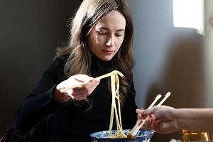 Coronavirus, calano del 60% gli incassi dei ristoranti cinesi
