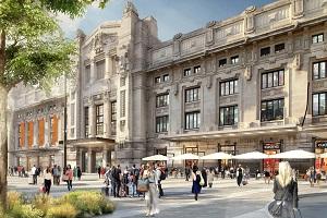 Mercato Centrale Milano, Piscina (Lega): Sala si prende i meriti dei privati