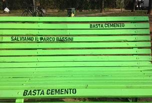 panchina_verde_2