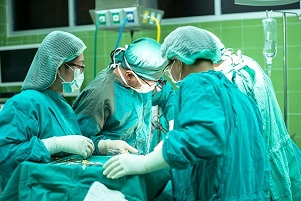 san donato feriti libici