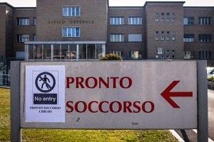 Fontana annuncia: domani Gallera e Foroni in zona rossa