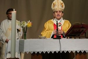 Monsignor Delpini: strano inizio di quaresima