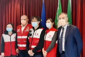 Gallera: 634 nuovi casi nel Milanese, dato che preoccupa