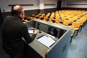 università bicocca lezioni online