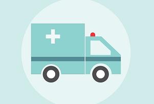 ambulanze ambulanza