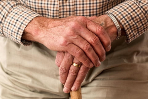Un indirizzo mail per raccogliere le iniziative a favore degli over 65
