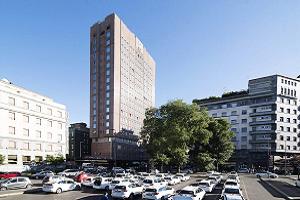 Avviso pubblico per reperire alloggi per la quarantena Entrate ieri le prime persone in quarantena all'hotel Michelangelo