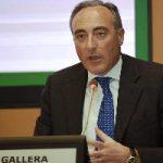 Gallera: Lombardia attuò le linee guida del Ministero già il 22 gennaio