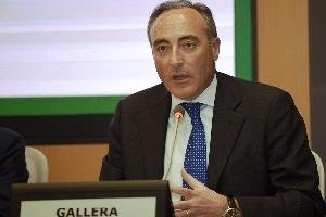 Gallera: Lombardia pronta a riapertura lenta e graduale https://www.ansa.it/lombardia/notizie/2020/10/06/influenza-gallera-con-3-mln-di-vaccini-siamo-super-capienti_88430d5e-e427-400f-9e06-28d42a04ec96.html Gallera: Lombardia attuò le linee guida del Ministero già il 22 gennaio
