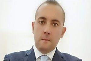 Angelo Visco
