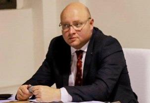 Berni Ferretti (FI) pubblica il report delle sue attività