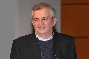 Don Colmegna: rischio focolai nei centri di accoglienza