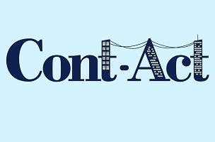 Cont-act_def1 iulm