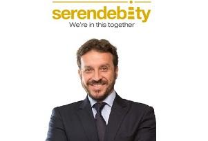 Davide Pracchi serendebity