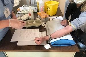 Polizia chiede a Regione Lombardia test sierologici per gli agenti