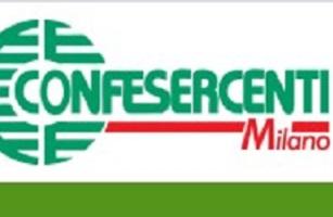 confesercenti