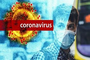 Coronavirus : 8.919 i nuovi positivi e aumentano i decessi Aumentano i casi a Milano, superata la soglia dei 10.000 La seconda ondata potrebbe causare un'ecatombe a Milano