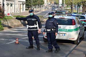 Nel mese di maggio 15.000 controlli della Polizia Locale Nel fine settimana operativi 1.500 agenti della Polizia Locale