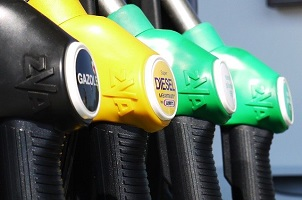 diesel limiti euro 4