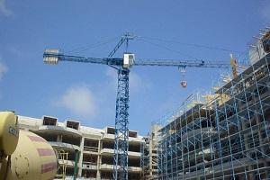 Misure di sostegno alle imprese dei cantieri sospesi