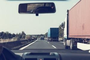 autostrade serravalle lombardia